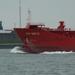 2007-10-21 sloehave seaport 016