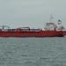 2007-10-21 sloehave seaport 017