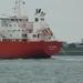 2007-10-21 sloehave seaport 018