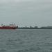2007-10-21 sloehave seaport 019