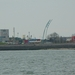2007-10-21 sloehave seaport 021