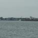 2007-10-21 sloehave seaport 022