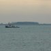 2007-10-21 sloehave seaport 025
