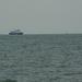 2007-10-21 sloehave seaport 026
