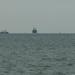 2007-10-21 sloehave seaport 027