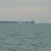 2007-10-21 sloehave seaport 028