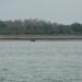 2007-10-21 sloehave seaport 029