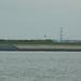 2007-10-21 sloehave seaport 030