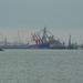 2007-10-21 sloehave seaport 031