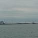2007-10-21 sloehave seaport 032