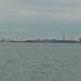 2007-10-21 sloehave seaport 033