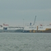2007-10-21 sloehave seaport 034