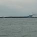2007-10-21 sloehave seaport 035