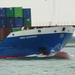 2007-10-21 sloehave seaport 036