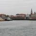 2007-10-21 sloehave seaport D 001