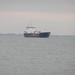 2007-10-21 sloehave seaport D 002