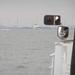 2007-10-21 sloehave seaport D 003
