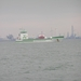 2007-10-21 sloehave seaport D 005