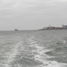 2007-10-21 sloehave seaport D 006