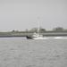 2007-10-21 sloehave seaport D 007