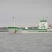 2007-10-21 sloehave seaport D 008