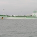 2007-10-21 sloehave seaport D 009