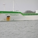 2007-10-21 sloehave seaport D 010