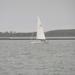 2007-10-21 sloehave seaport D 011