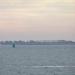 2007-10-21 sloehave seaport D 012