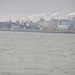 2007-10-21 sloehave seaport D 013
