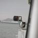 2007-10-21 sloehave seaport D 014