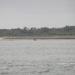 2007-10-21 sloehave seaport D 016