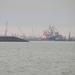 2007-10-21 sloehave seaport D 017