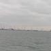 2007-10-21 sloehave seaport D 018