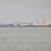 2007-10-21 sloehave seaport D 019