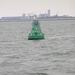 2007-10-21 sloehave seaport D 020
