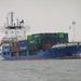 2007-10-21 sloehave seaport D 021