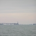 2007-10-21 sloehave seaport D 022