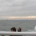 2007-10-21 sloehave seaport D 023