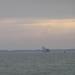 2007-10-21 sloehave seaport D 024