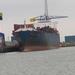 2007-10-21 sloehave seaport D 025