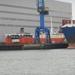 2007-10-21 sloehave seaport D 026
