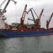2007-10-21 sloehave seaport D 027