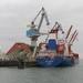 2007-10-21 sloehave seaport D 028