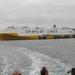 2007-10-21 sloehave seaport D 030