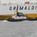 2007-10-21 sloehave seaport D 031