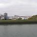 2007-10-21 sloehave seaport D 032