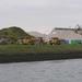 2007-10-21 sloehave seaport D 033