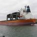 2007-10-21 sloehave seaport D 035
