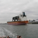 2007-10-21 sloehave seaport D 036